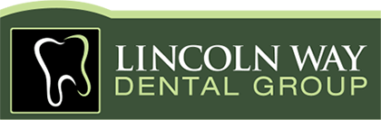 Lincoln Way Dental Group logo