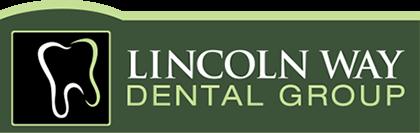 Lincoln Way Dental Group logo